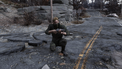 FO76WL RE Radstag Hunter.png