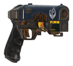 FO76 Chimera Pistol Fusion Angle.png