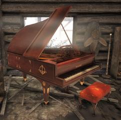 FO76 Grand piano.png