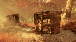 FO76 Hunter's shack.png