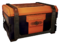FO76 Large supply crate.png