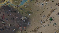 FO76 Pleasant Hills Cemetery wmap.jpg