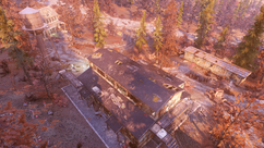 FO76 Sons of Dane compound-top.png