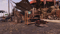 FO76 Train stations 9