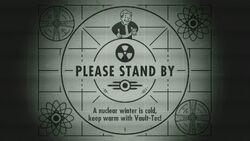 FOS Nuclear Winter Loading screen.jpg