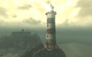 Fo3PL Lighthouse