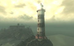 Fo3PL Lighthouse.png