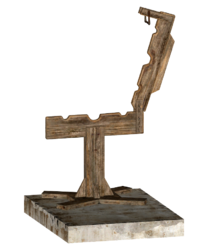 Fo4CW Pillory.png