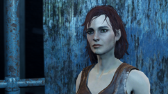 Fo4 Cait.png