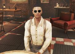 Nelson Latimer (Fallout 4).jpg