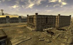 Abandoned warehouse.jpg