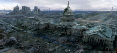 Art of Fallout 3 The Capitol.jpg