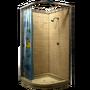 Atx camp decoration clean shower l.webp