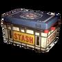 Atx camp stashbox responders l.webp