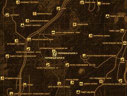 FNV Карта ТЮРЕМНЫЙ БЛОК.jpg