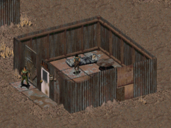 FO1 Quest Bust out of jail.png