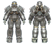 FO4CC Hellfire power armor.png