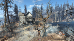FO4FH Old Pond House.png