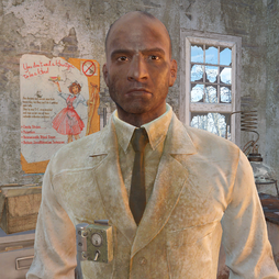 FO4FH Teddy Wright1.png