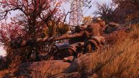 FO76 21020 tank 5