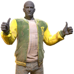 FO76 Atomic Shop - Varsity jacket.png