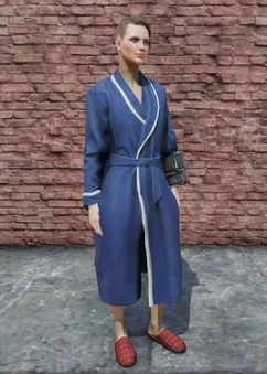 FO76 Bathrobe Female.png
