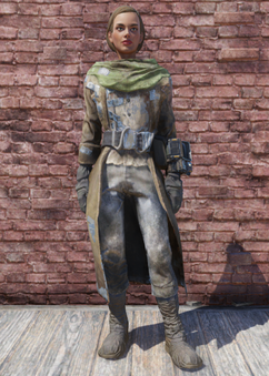 FO76 Leather Coat.png