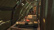 FO76 Mechanic's metal shack 05