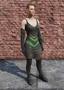 FO76 Tattered Dress Female.png