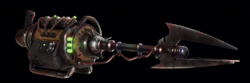 FO76 Winchester P94 plasma rifle.png