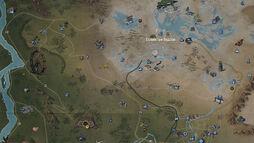 FO76 Woods Estate wmap.jpg