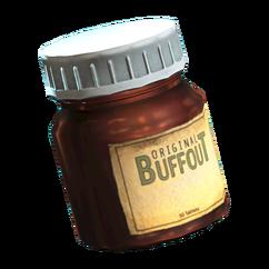 Fallout4 Buffout.png