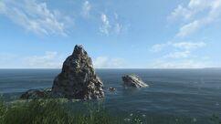 Fo4 Ocean.jpg