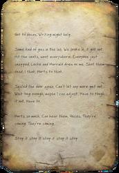 Gunner's note Hallucigen.png