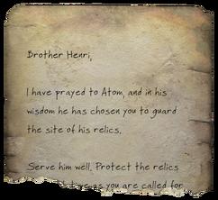 Henri's instructions.png