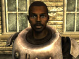 Mechanist (Fallout 3)