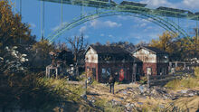 NewRiverGorgeBridge-E3-Fallout76