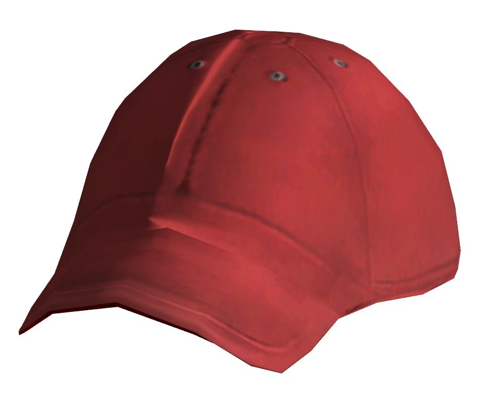 Gorra de jugador de la liga infantil del parque Takoma