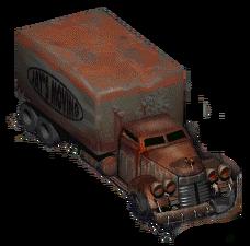 TransportTruck.png