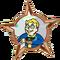 Badge-2670-2