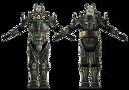 Enclave power armor.png