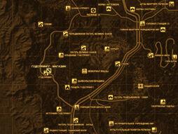 FNV Карта ГУДСПРИНГС - МАГАЗИН.jpg