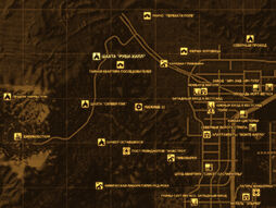 FNV Карта ШАХТА РУБИ-ХИЛЛ.jpg