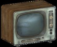 FO3RadiationKingTV1