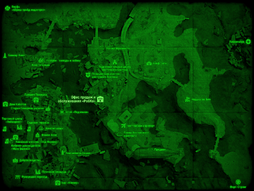 FO4AUT Офис продаж и обслуживания «РобКо» (карта мира).png