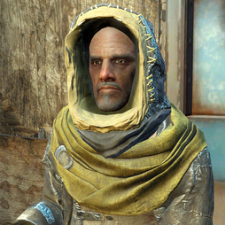 FO4NW Phil Roller1.png