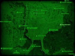 FO4 Маяк Кингспорта (карта мира).png