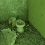 FO4 College Square Station inside 6.png