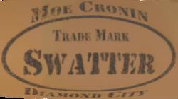 FO4 Swatter Logo.png
