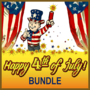 FO76 Atomic Shop - Stars and Stripes Outfit Bundle.png